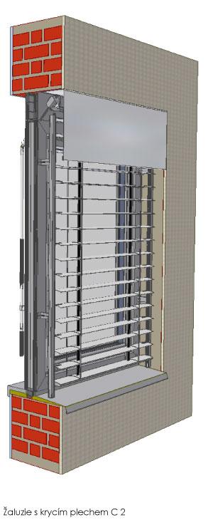 VZ-ext50-int50